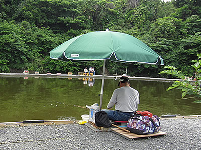 fishing_pond004.jpg