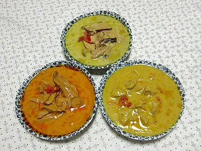 thai_curry2012_003.jpg