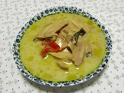 thai_curry2012_004.jpg