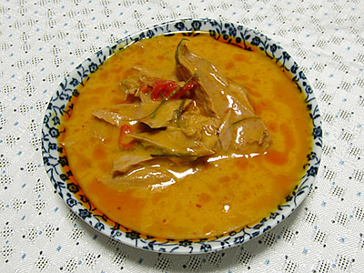 thai_curry2012_005.jpg