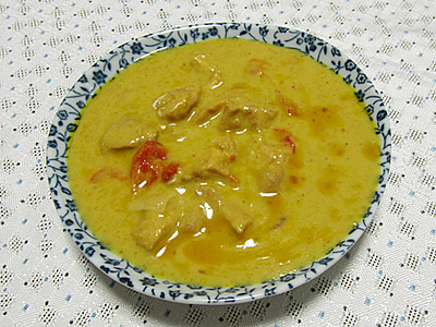 thai_curry2012_006.jpg