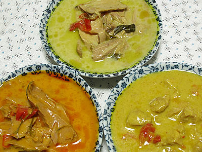 thai_curry2012_007.jpg